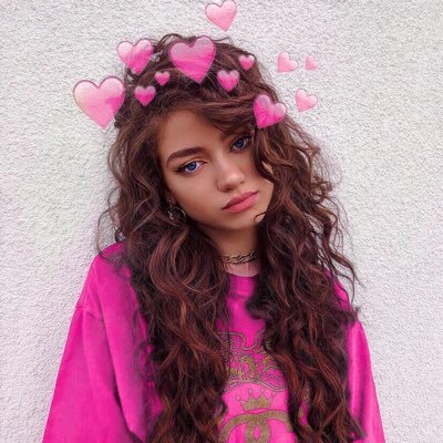 dytto-barbie-dancer
