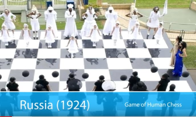 Now_Thats_Chess