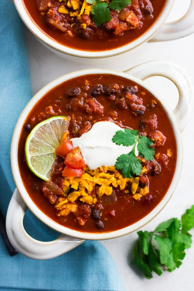 https://www.noracooks.com/ultimate-vegan-chili/
