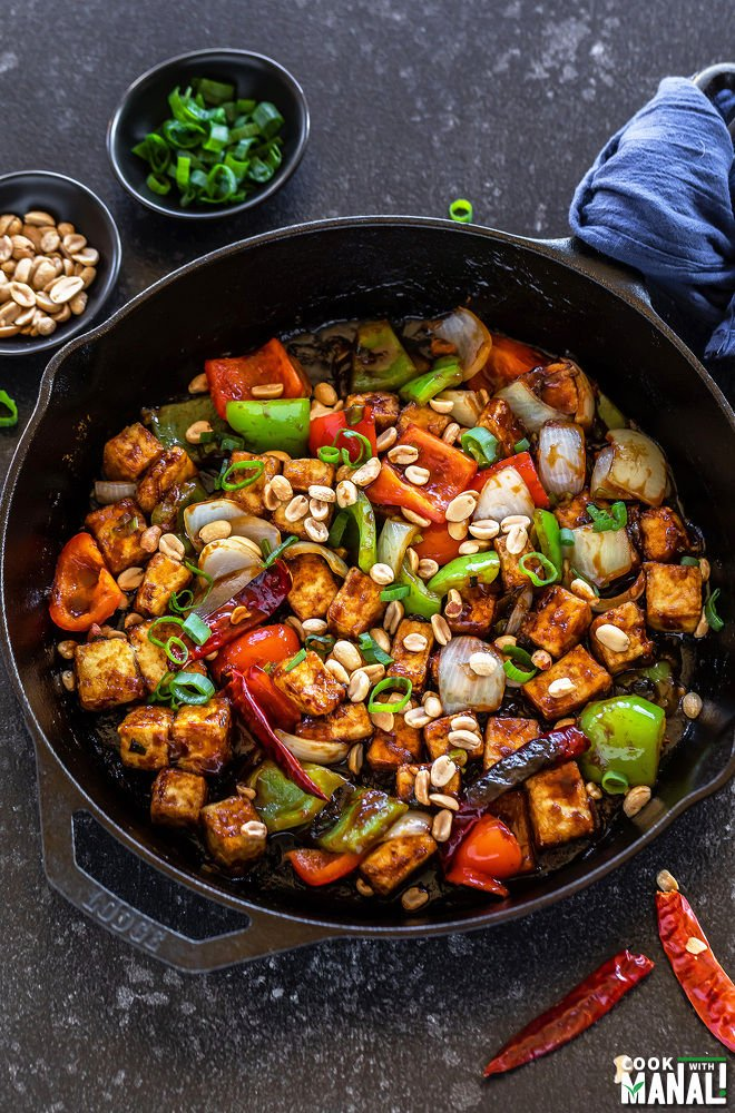 https://www.cookwithmanali.com/kung-pao-tofu/
