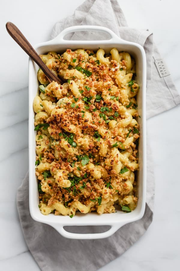 https://choosingchia.com/vegan-jalapeno-popper-mac-and-cheese/