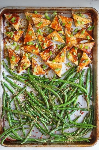 https://www.thekitchn.com/recipe-sheet-pan-sesame-tofu-and-green-beans-235980?utm_source=pinterest&utm_medium=social&utm_campaign=managed&crlt.pid=camp.bLF9I2aFEgcq
