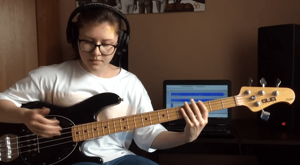 luther-vandross-bass-cover