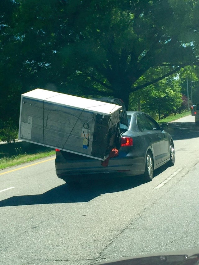 https://www.reddit.com/r/WTF/comments/36w6xr/this_guy_just_passed_me_raleigh_nc/