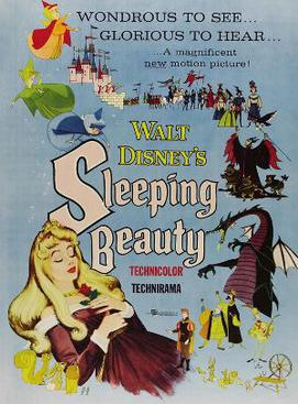 https://en.wikipedia.org/wiki/Sleeping_Beauty_(1959_film)#/media/File:Sleeping_beauty_disney.jpg