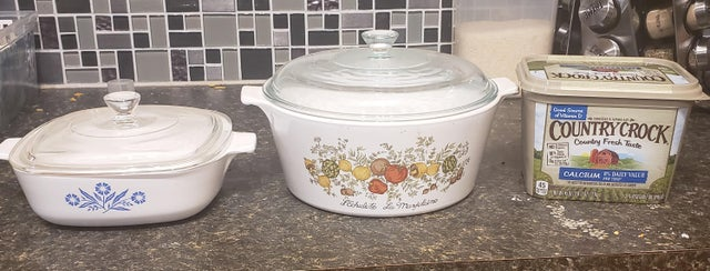 https://www.reddit.com/r/nostalgia/comments/ens8gm/grandmas_cooking_and_leftover_storage_system/