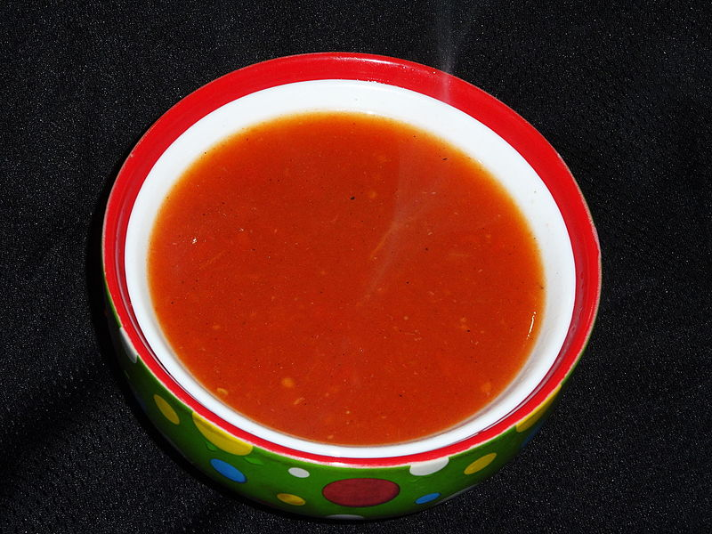 https://commons.wikimedia.org/wiki/File:Cream_of_Tomato_Soup.JPG