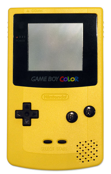 https://commons.wikimedia.org/wiki/File:Game-Boy-Color-Yellow.jpg