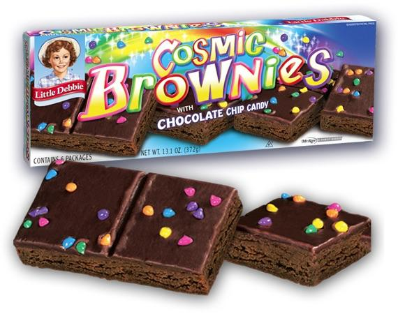 https://www.reddit.com/r/nostalgia/comments/atmgpr/little_debbies_cosmic_brownies_the_best_treat_for/