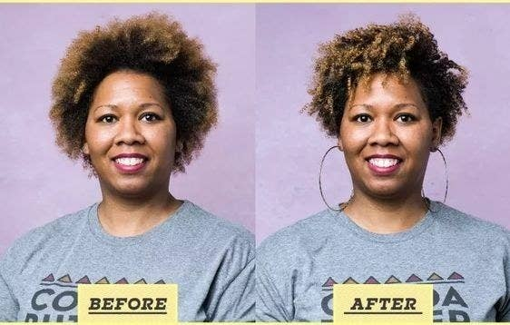 https://www.buzzfeed.com/emmamcanaw/easy-ways-to-repair-damaged-hair?origin=btm-fd
