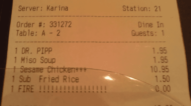 https://www.top5.com/hilarious-notes-on-dinner-receipts/