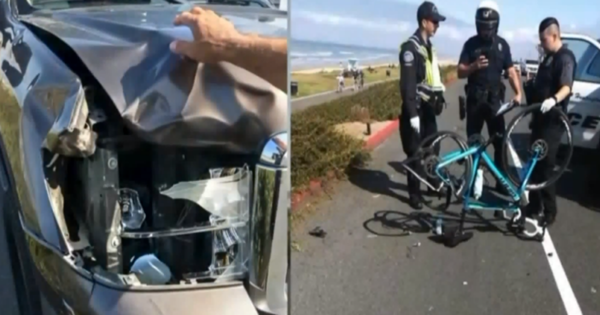 https://www.foxnews.com/health/california-cyclist-hit-by-truck-befriends-driver