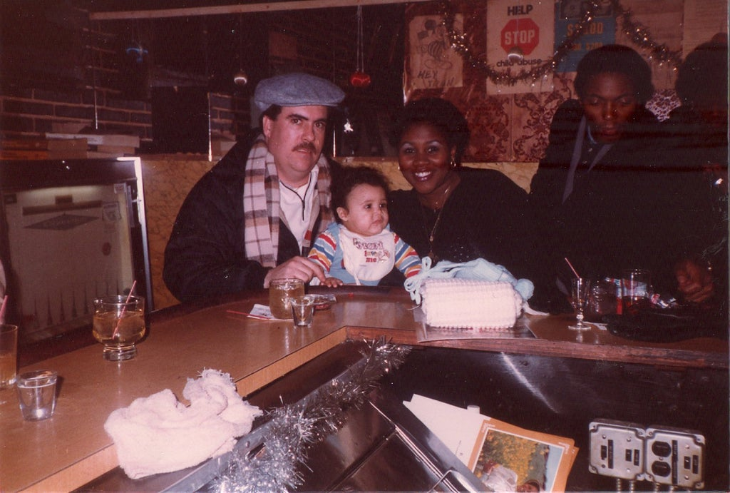 https://old.reddit.com/r/OldSchoolCool/comments/412rb5/infant_me_my_mother_father_at_a_bar_because_thats/