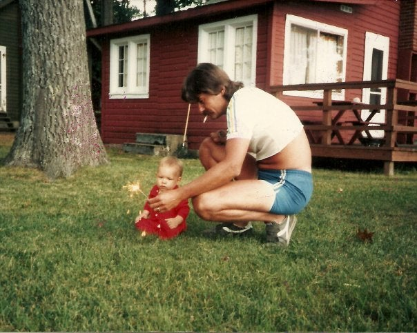 https://old.reddit.com/r/OldSchoolCool/comments/7xkrsf/my_dad_showing_off_his_parenting_skills_1985/