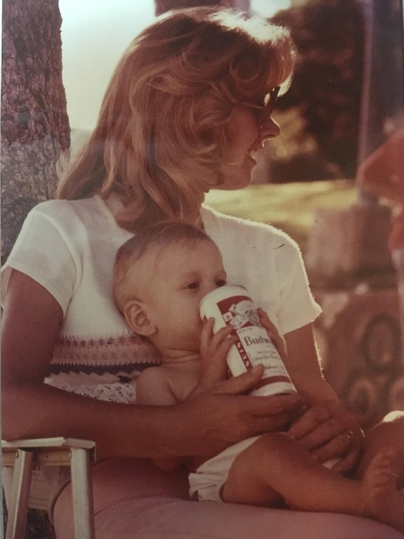 https://old.reddit.com/r/OldSchoolCool/comments/7xhsuf/my_mom_showing_off_her_parenting_skills_1978/