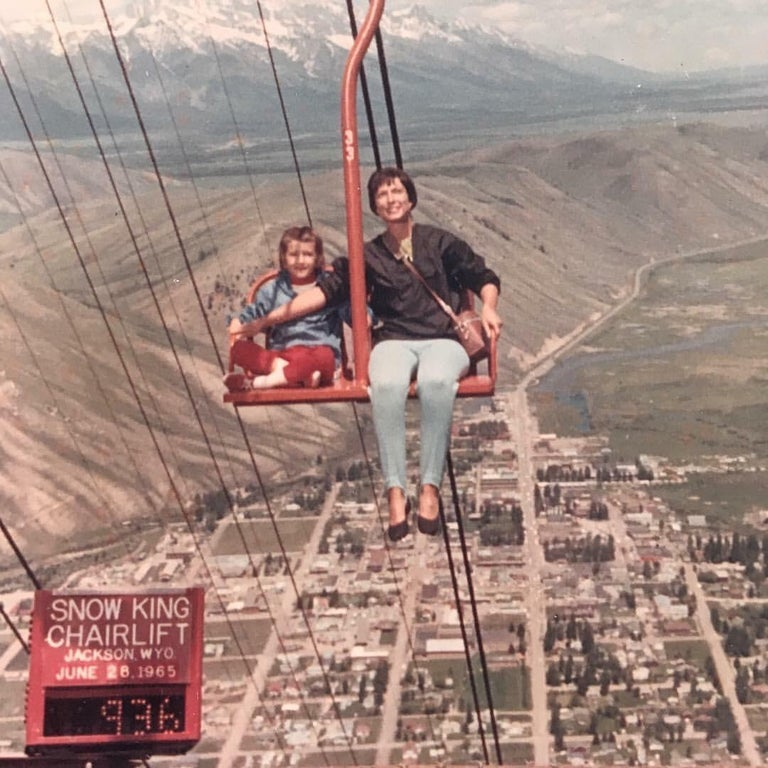 https://old.reddit.com/r/OldSchoolCool/comments/8yk3g4/my_mother_and_grandmother_demonstrating_safety/