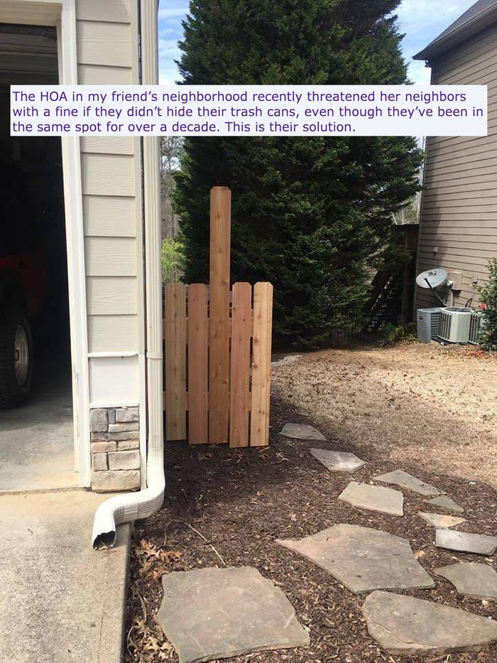 https://www.reddit.com/r/funny/comments/864g97/the_hoa_in_my_friends_neighborhood_recently/