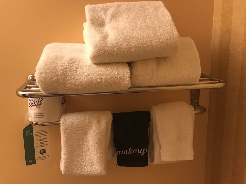 https://www.reddit.com/r/mildlyinteresting/comments/5a9p5o/hotel_im_staying_at_has_a_separate_towel_to_take/