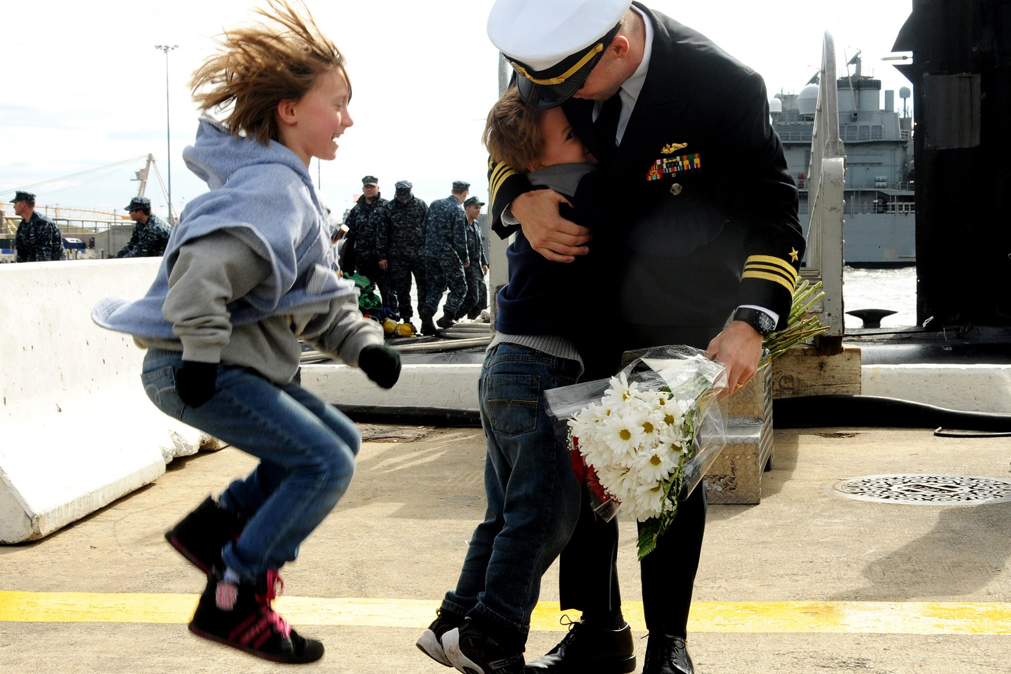 https://www.dodlive.mil/2013/04/12/top-10-reasons-i-admire-military-kids/