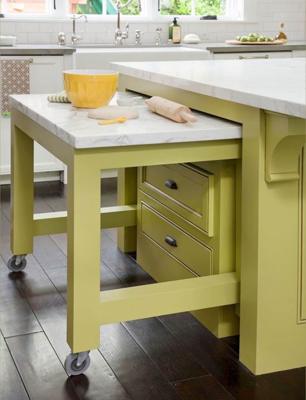 https://www.topdreamer.com/having-a-tiny-kitchen-then-small-kitchen-island-is-the-ultimate-space-saver-for-your-home/