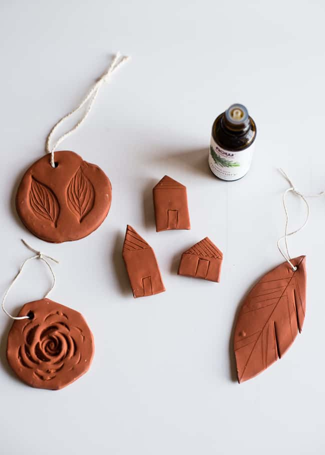 https://helloglow.co/diy-terra-cotta-air-fresheners-with-essential-oils/