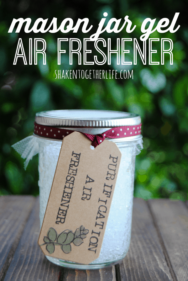 https://www.shakentogetherlife.com/diy-gel-air-fresheners