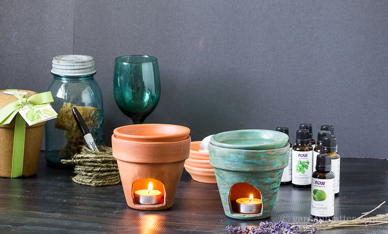 https://hearthandvine.com/diy-essential-oil-diffuser/
