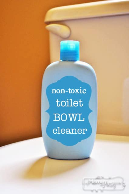 https://mymerrymessylife.com/homemade-toilet-bowl-cleaner-recipe-non-toxic/