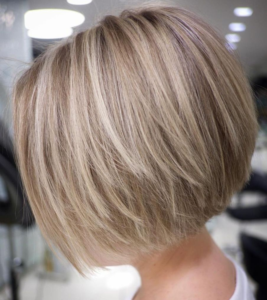 Outstanding 60 Photos To Give You Inspiration For Your Next Short Haircut Natural Hairstyles Runnerswayorg