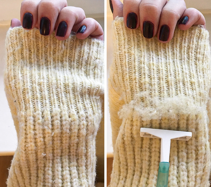 https://brightside.me/inspiration-tips-and-tricks/10-hacks-to-keep-your-clothes-looking-like-new-796241/