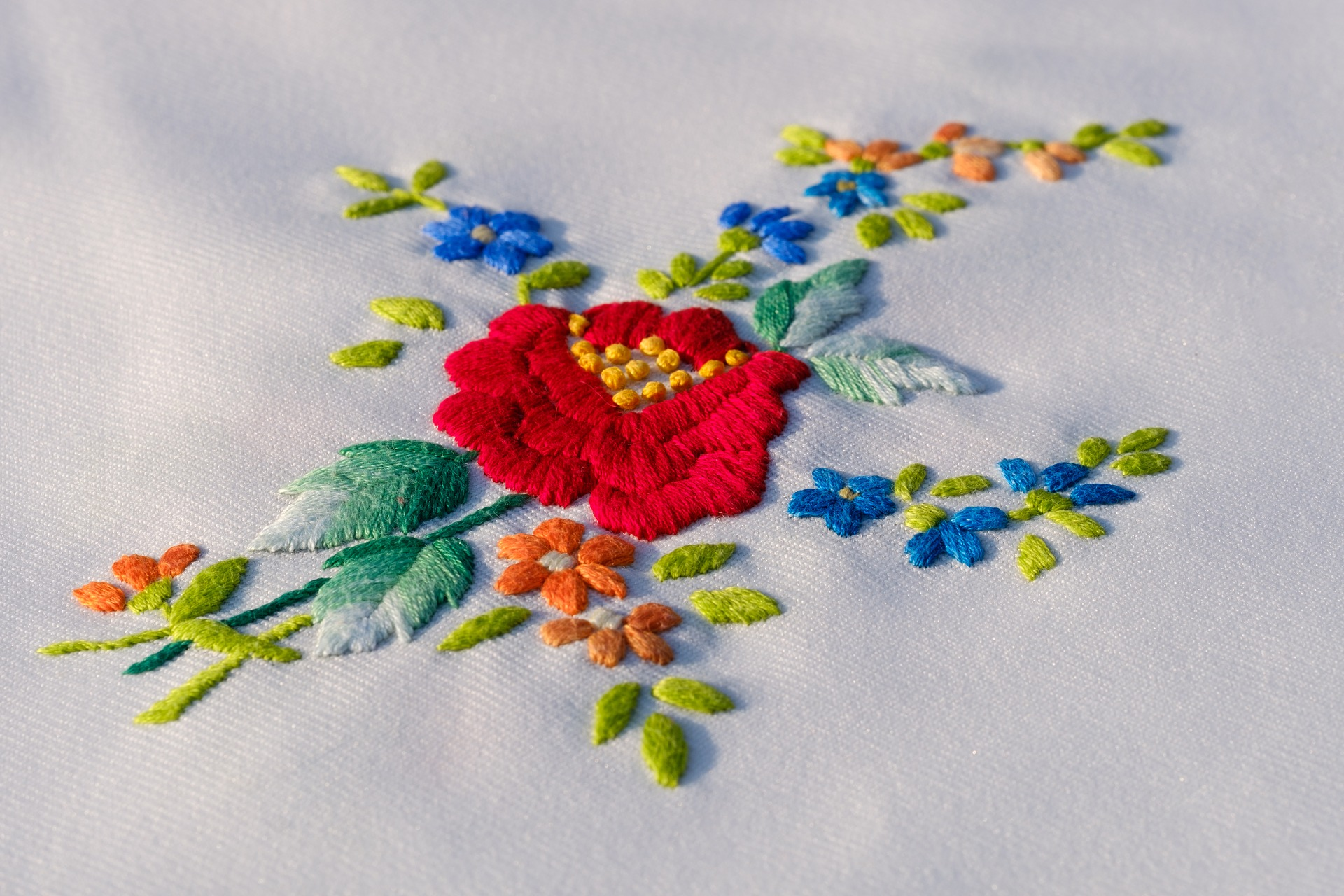 https://pixabay.com/photos/embroidery-embroidered-craft-3524900/