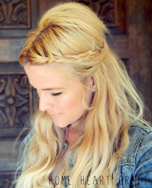 https://www.homeheartcraft.com/blog/diy-two-minute-braided-hairstyle-it-s-a-lifesaver-