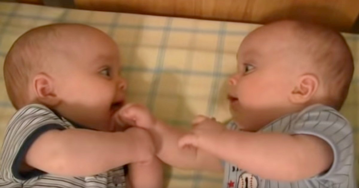 How you want to use the playard for your babies will determine which type of best playards for twins to get   Babyjourney