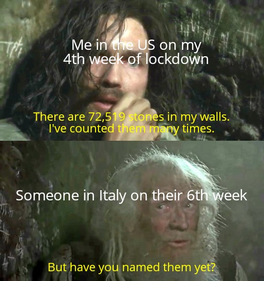 https://www.reddit.com/r/dankmemes/comments/g6r4hj/the_count_of_monte_cristo_is_a_good_movie/