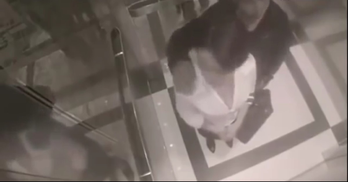 https://rumble.com/v3xukh-asian-woman-knocks-out-a-elevator-molester.html