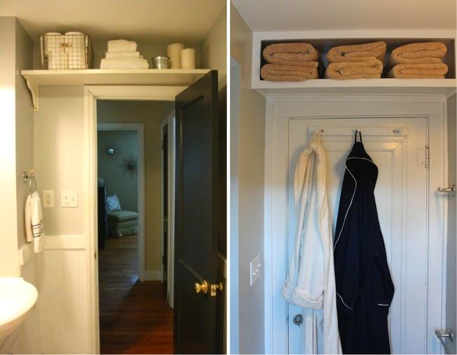 http://the2seasons.com/2012/11/12/bathroom-storage-just-like-marthas/