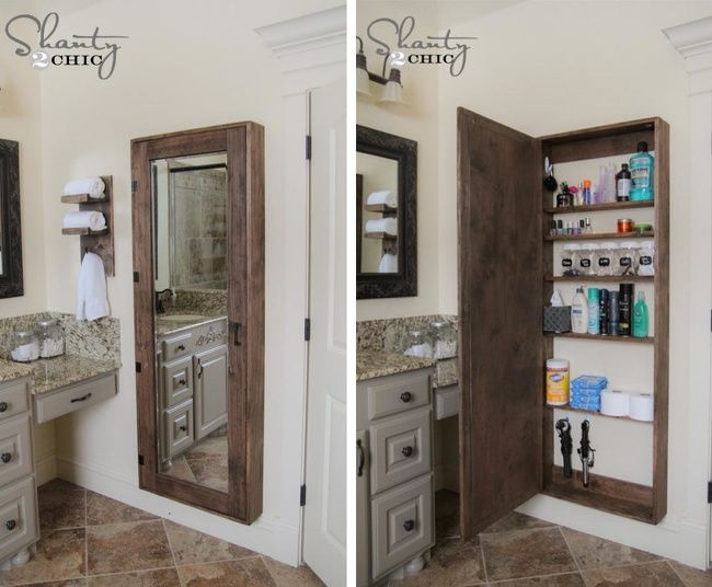 https://www.shanty-2-chic.com/2014/02/bathroom-storage-diy.html
