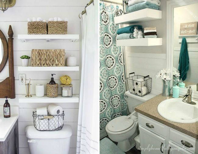 http://simplybeautifulbyangela.com/2016/04/bathroom-makeover-on-budget.html