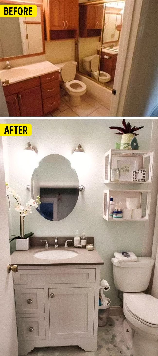 https://seasthemomentblog.com/2015/05/31/bathroom-1-reno-aka-the-spa-inspired-bathroom/