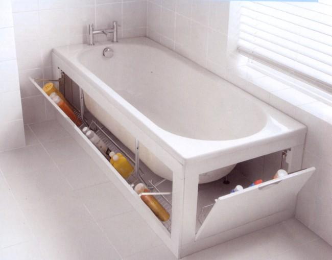 https://www.coolthings.com/stowaway-bathtub/