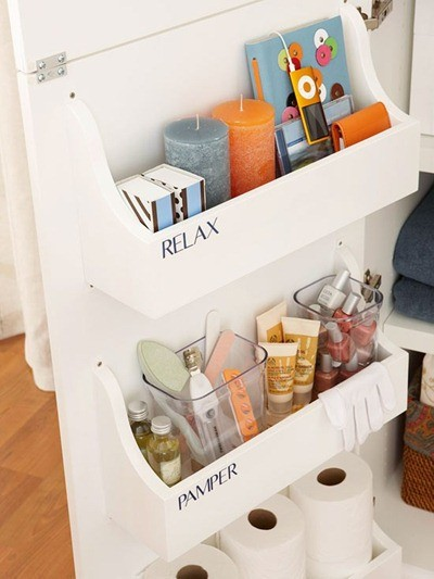https://www.remodelaholic.com/free-cabinet-door-storage-bin-plans/