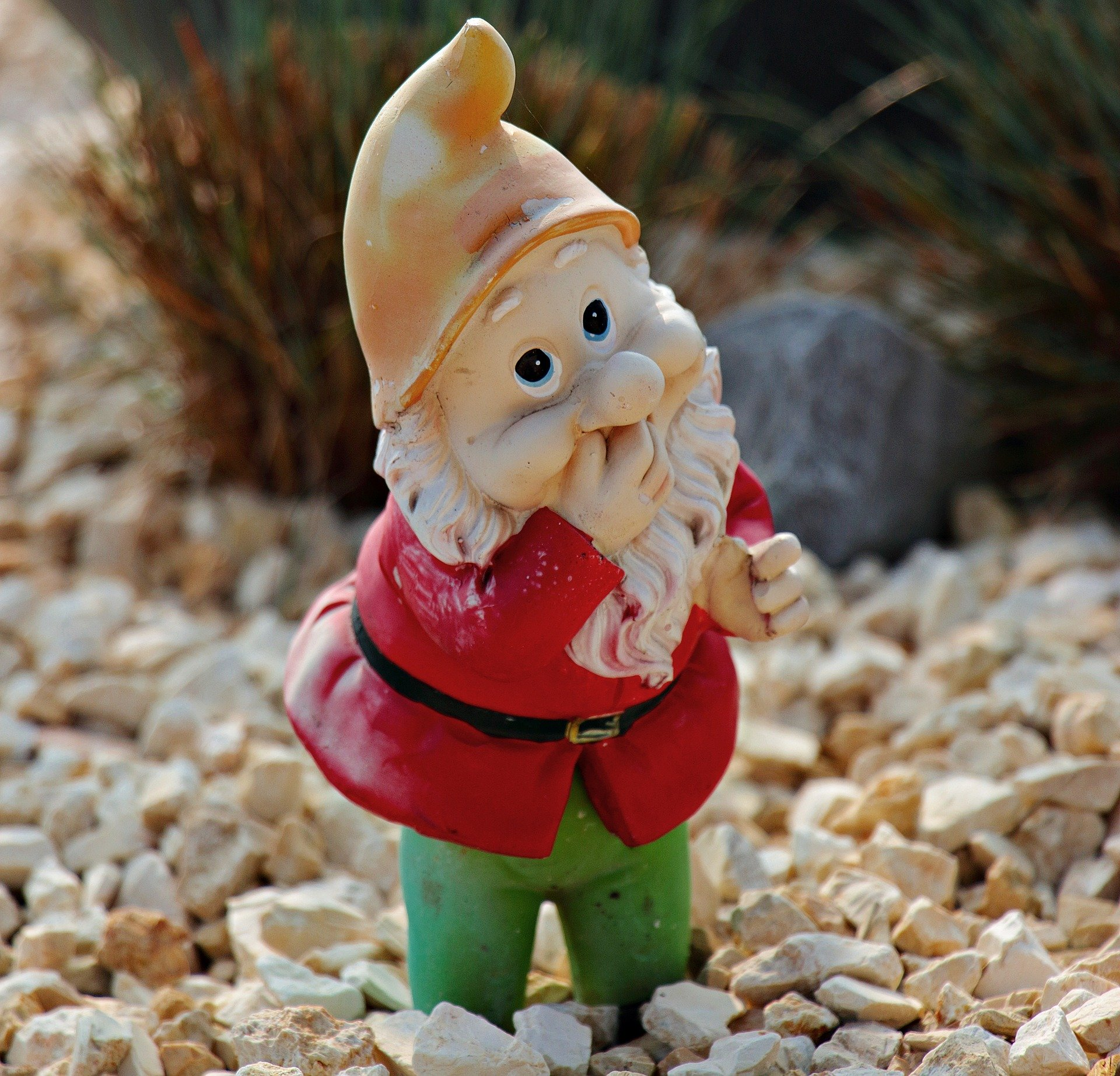 https://pixabay.com/photos/garden-gnome-dwarf-decoration-2254611/