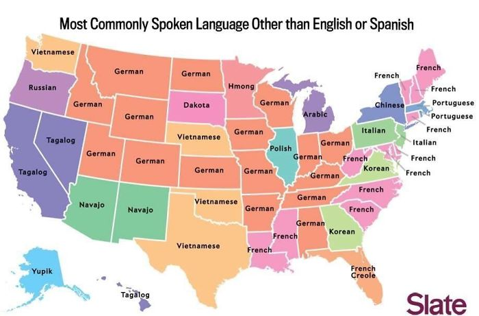 https://www.reddit.com/r/MapPorn/comments/8jbkb3/most_commonly_spoken_language_in_the_us_after/
