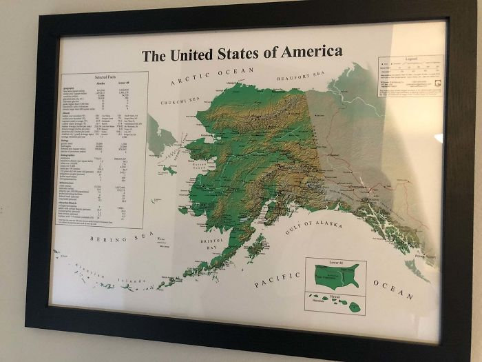 https://www.reddit.com/r/MapPorn/comments/d3ti88/the_united_states_of_america_alaskan_perspective/