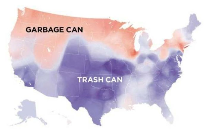 https://www.reddit.com/r/MapPorn/comments/96srvc/garbage_can_v_trash_can_in_the_united_states/