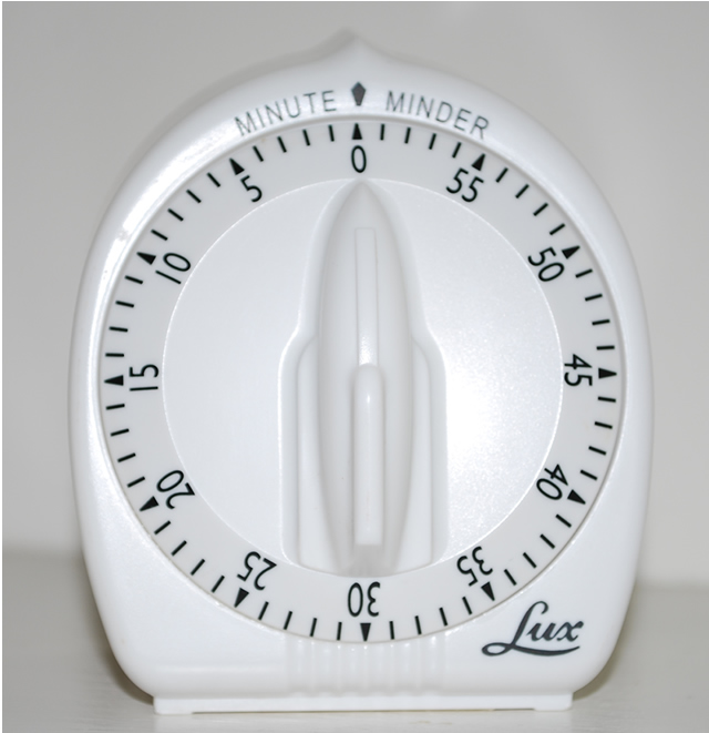https://commons.wikimedia.org/wiki/File:Lux_Products_Long_Ring_Timer.jpg