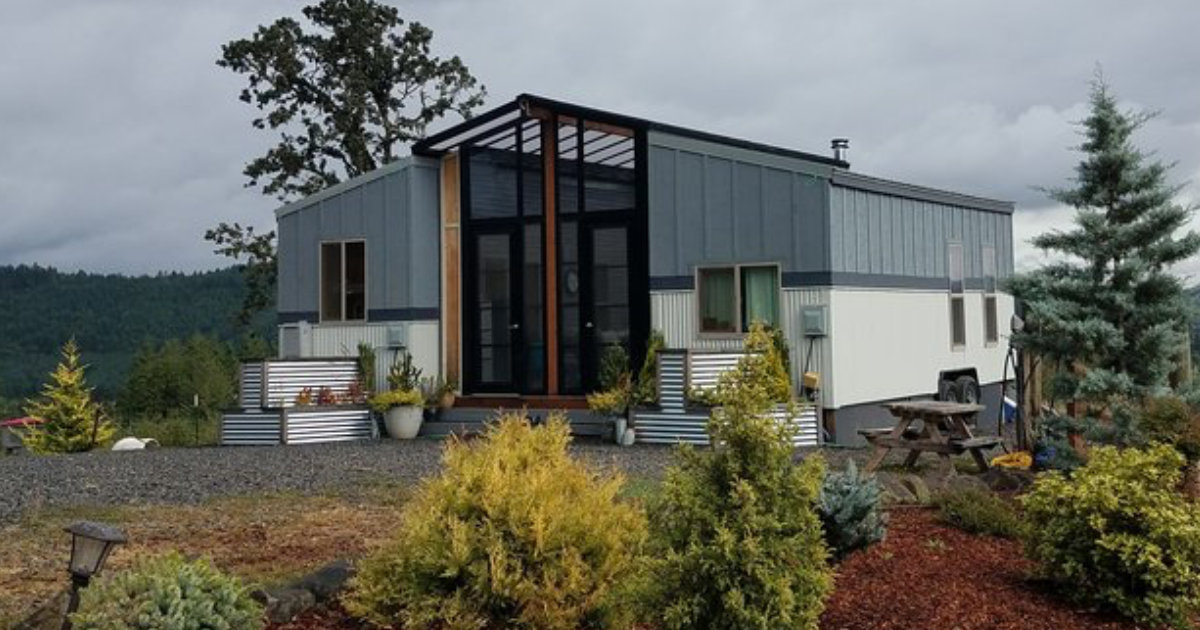 http://www.vivacollectiv.com/tiny-homes#/the-double