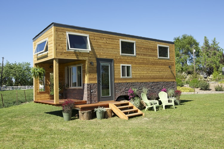 http://www.vivacollectiv.com/tiny-homes#/backpacker