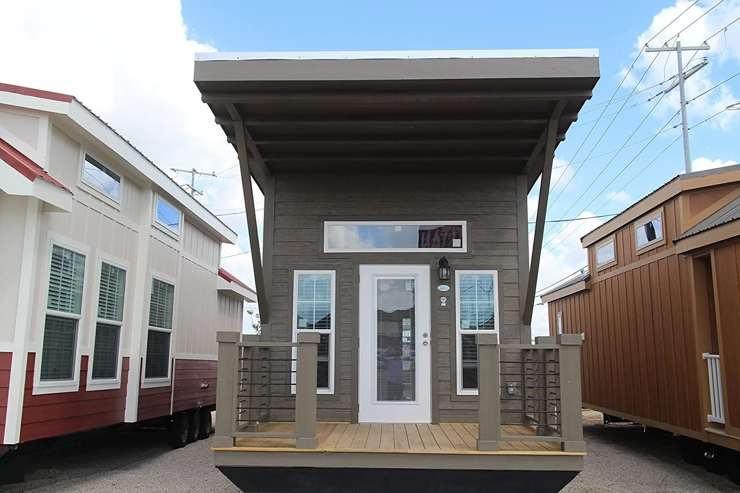 https://www.amazon.com/Tiny-Home-Ultimate-Vacation-Weekend/dp/B0771NM4R5/ref=sr_1_36?keywords=tiny+homes&qid=1569956425&sr=8-36&tag=bisafetynet2-20