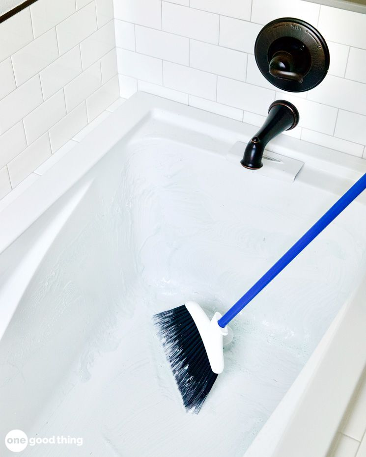 https://www.onegoodthingbyjillee.com/bathtub-cleaning-trick/